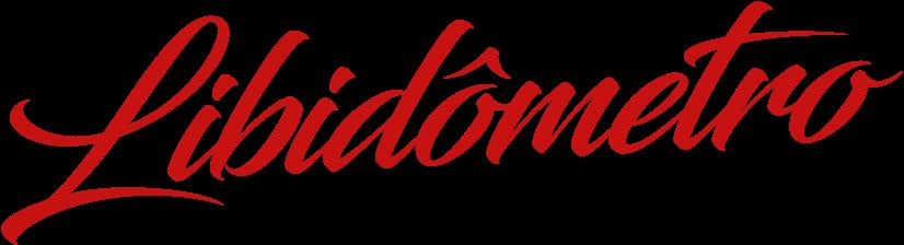 Libidometro > Letícia Telles | A Força da Libido